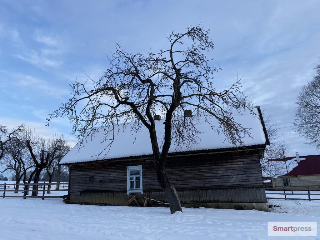 зима деревня усадьба агротуризм дом.jpeg